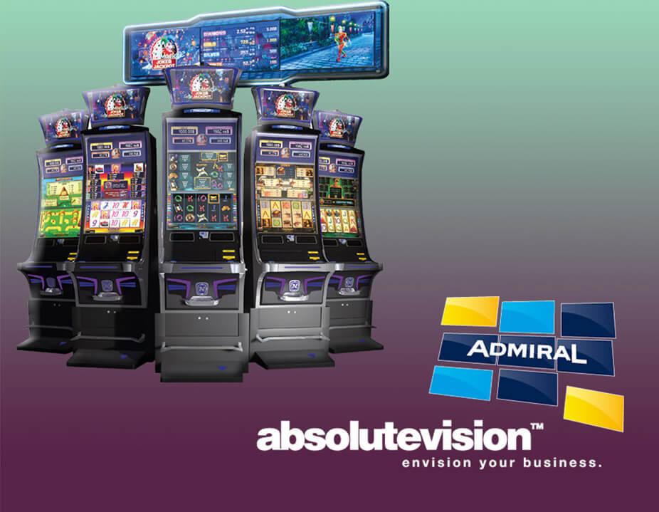Игровые автоматы без первого депозита с бонусом игровые автоматы бесплатно в мега джек