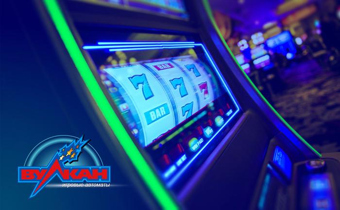 Автоматы игровые играть на деньги с телефона, автоматы игровые на деньги онлайн с выводом – Profil – Netzwerk Konkrete Solidarität Forum