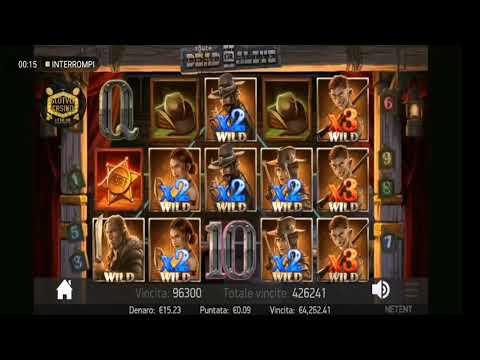 играть игровые автоматы онлайн бесплатно гном