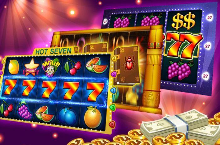 Игровые автоматы играть бесплатно слоники музыка из рекламы казино вулкан 2017