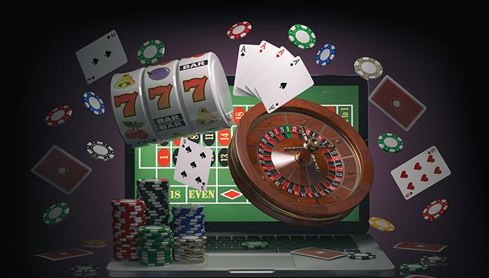 Игровые автоматы покер бесплатно и без регистрации игровые автоматы полицейский