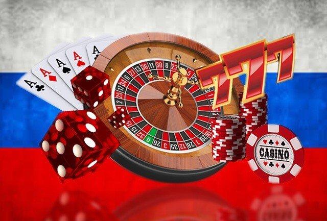 Скачать игру русская рулетка временное развлечение для телефона