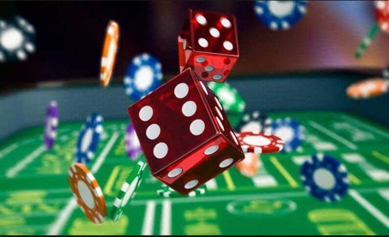 Онлайн игры казино онлайн отзывы игровые автоматы играть бесплатно онлайн book of ra книжки 18