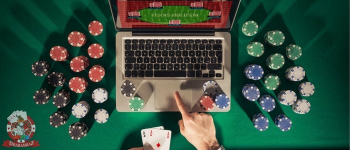 Как можно обыграть игровые автоматы клубника