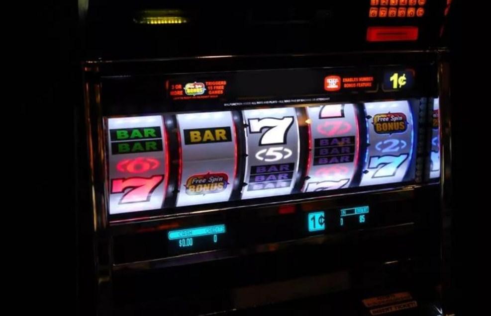 Игра казино скачать бесплатно учу