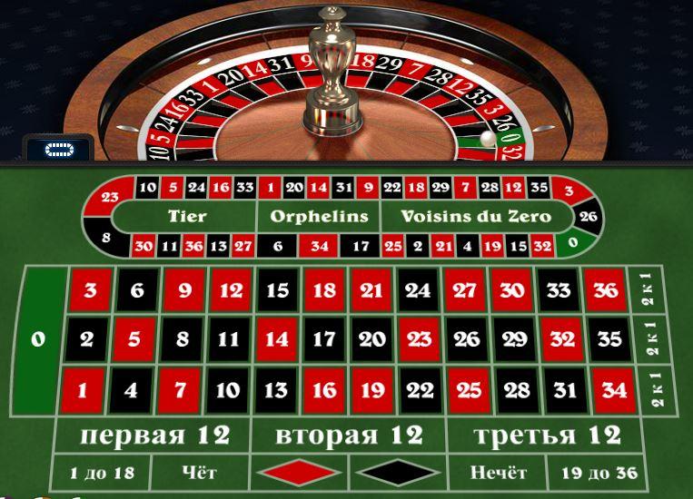 Играть в онлайн казино рулетка бесплатно без регистрации армянский фильм покер ам смотреть онлайн бесплатно
