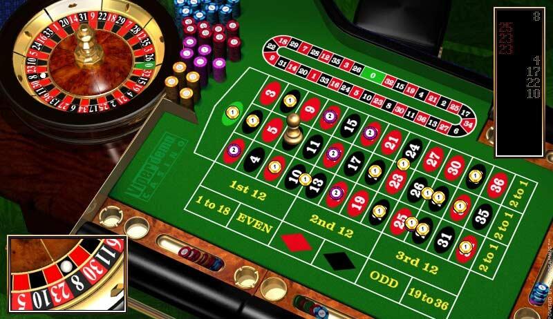 казино автоматы играть