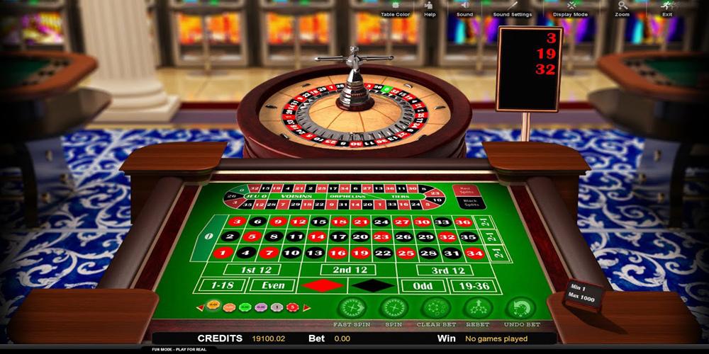 Онлайн казино рулетка азартмания онлайн казино с быстрым выводом денег отзывы