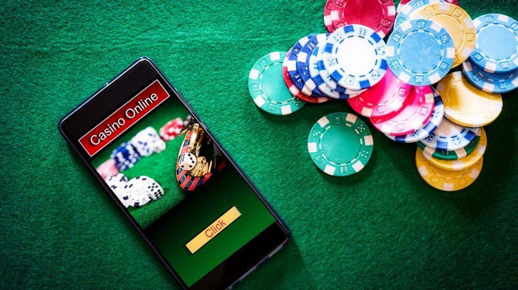 Онлайн казино с бездепозитным бонусом за регистрацию 2015 казино онлайн с депозитом от 50 рублей