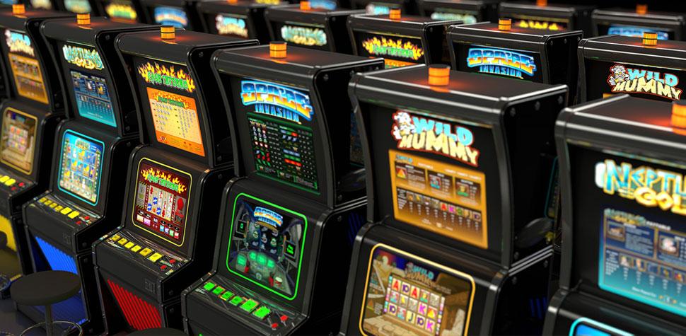 Совецкие игровые автоматы для мобил бесплатно струнино игровые автоматы
